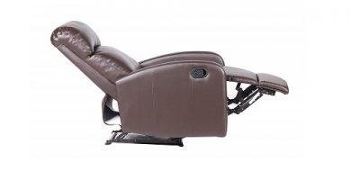 sillon reclinable manual