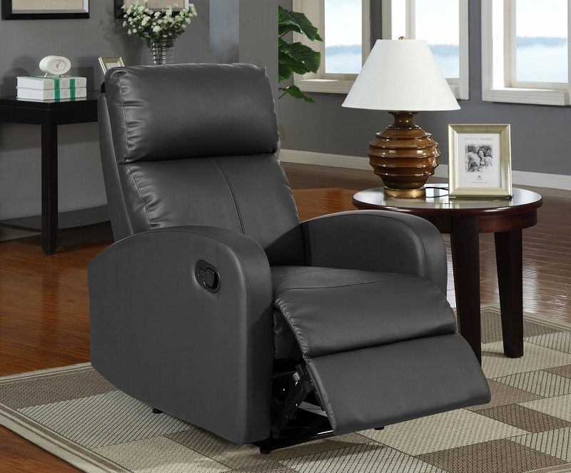 sillon relax duehome opiniones