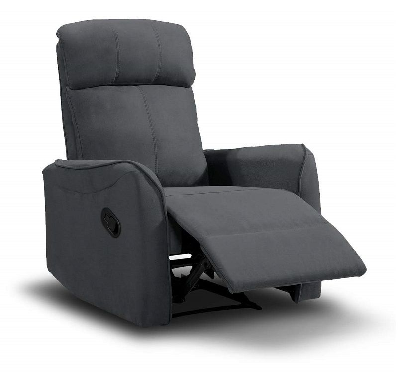 sillon relax reclinable chaplin sermahome