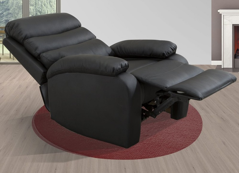 DXIII DELUXE13 Sillon Relax