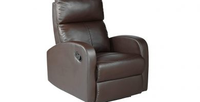 sillon tavira momma home relax reclinable