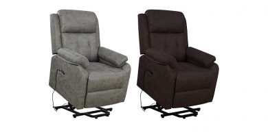 sillon imperial relax ny reclinable levantapersonas
