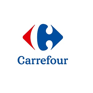 sillones relax carrefour